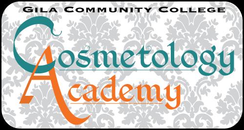 Gila Community College Cosmetology Academy